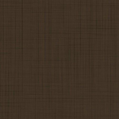 Metallic Linen 2509