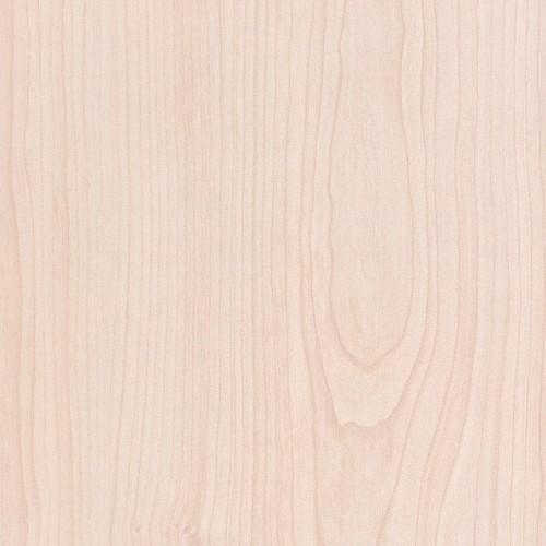 Maple Claro 1322