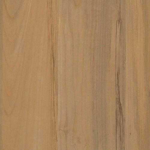 Organic Maple 1511