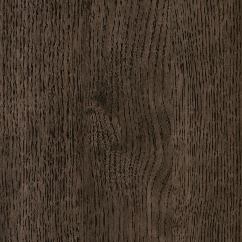 Smoked Rovere 1504