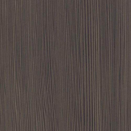 Grey Cedar 1465