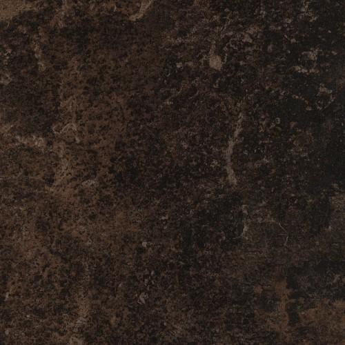 Rustic Oxide 3134