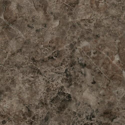 Mocha Italian Marble 2727