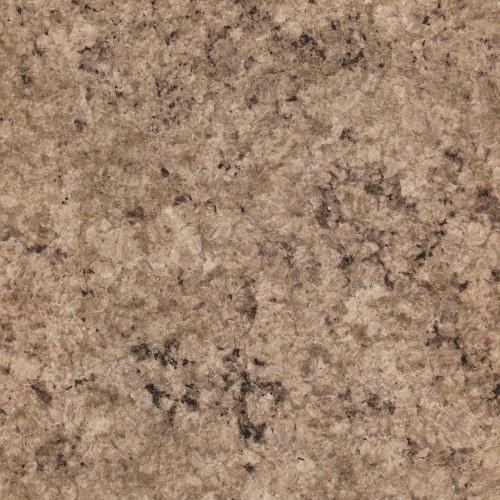 Granitto Fossil 2724