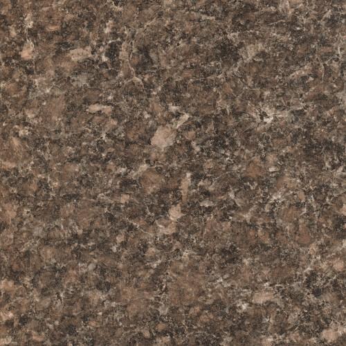 Granite Coffee 3033