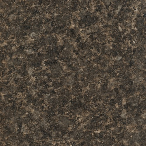 Granite Chocolate 3034