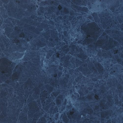 Florentino Azul 0512