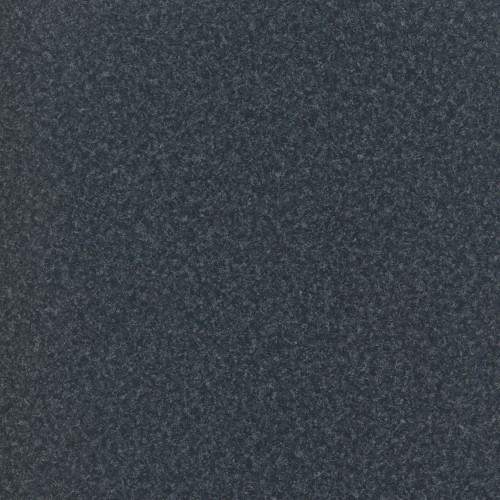 Granitino Negro 3014