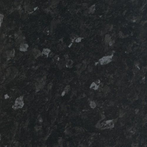 Blackstone 3038