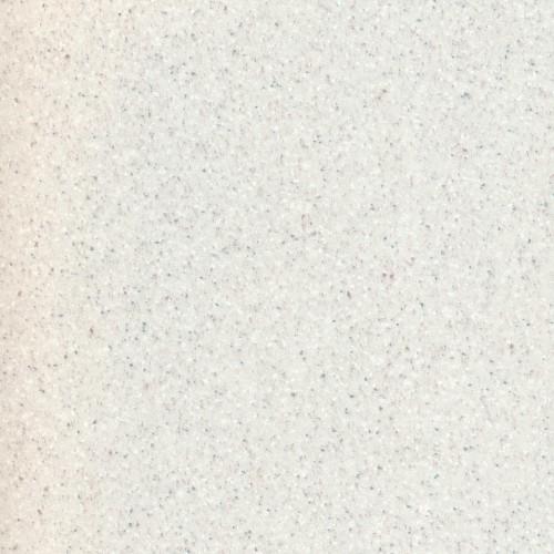 Artic Azul 3088