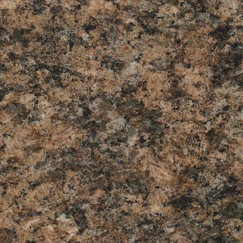 Mocha Granite 3154