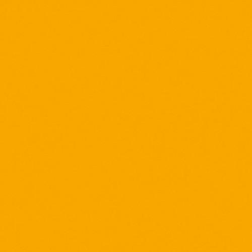 Amarillo Oro 2163