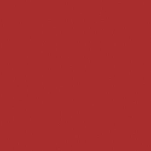 Borgundy 2158
