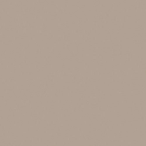 Taupe 2165