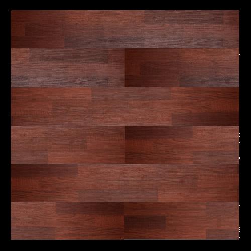 Tile Laminate