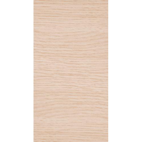 Cristalo - Estándar - Madecor - Madecraft - Madefondo