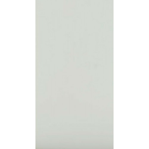 Gris Cristal - Estándar - Madecor - Madecraft - Madefondo