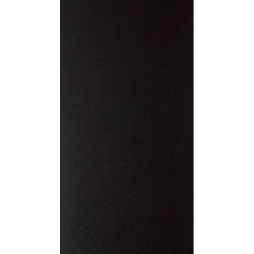 Negro - Estándar - Madecor - Madecraft - Madefondo