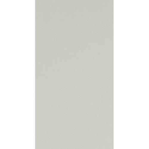 Gris Cristal - Natural - Madecor - Madecraft - Madefondo