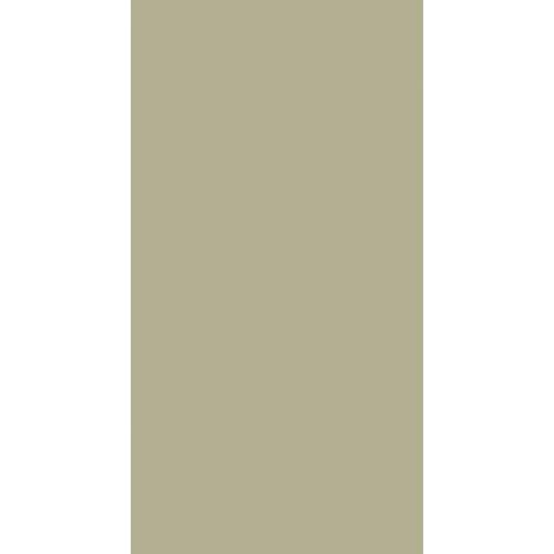 Manta - Natural - Madecor - Madecraft - Madefondo