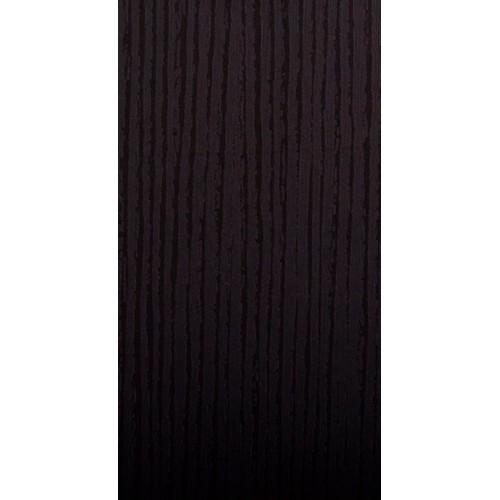 Negro Colnat - Natural - Madecor - Madecraft - Madefondo