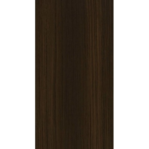 Roble Oscuro - Natural - Madecor - Madecraft - Madefondo