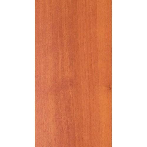 Cedro - Poro Abierto - Madecor - Madecraft - Madefondo