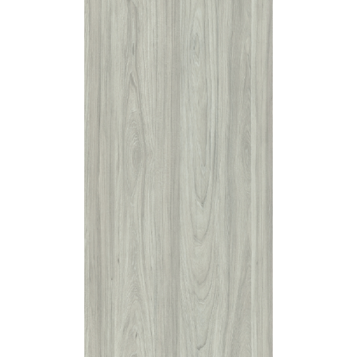 Granizo - Poro Abierto - Madecor - Madecraft - Madefondo