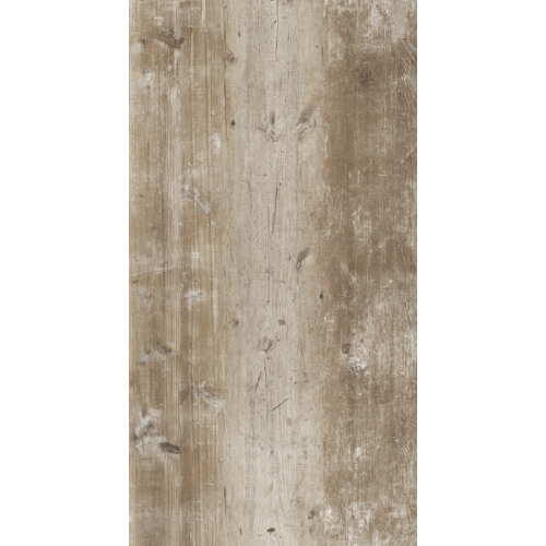 Nilo - Poro Abierto - Madecor - Madecraft - Madefondo