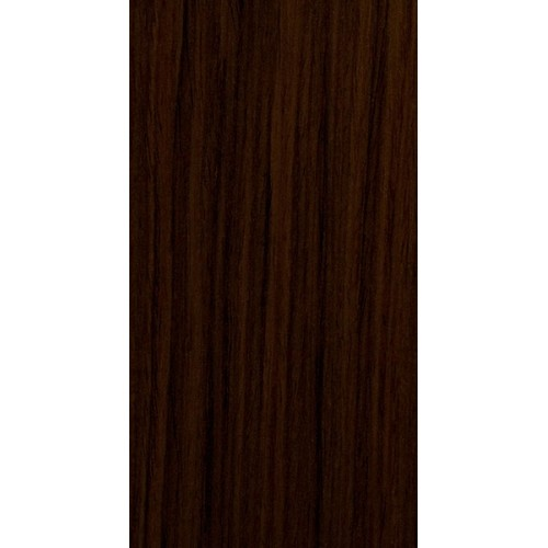Roble Oscuro - Poro Abierto - Madecor - Madecraft - Madefondo