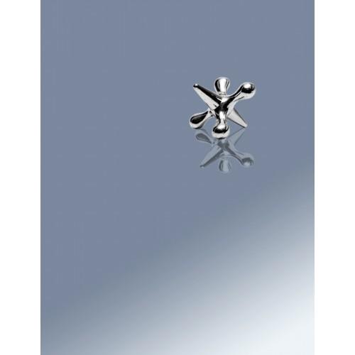 Aluminum Mirror 2025