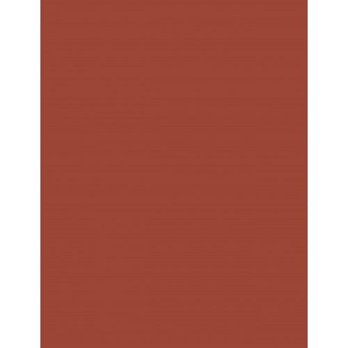 Scarlet 2254