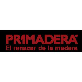 Primadera
