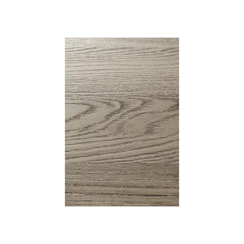 Savannah Oak Wheat 1522
